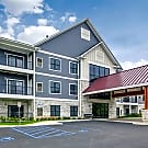 The Residences at The Crossings - Albany, NY 12205
