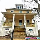 Updated 4BD/2.5BA SFH New Windows Throughout! - Baltimore, MD 21206