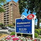 Middletowne - Laurel, MD 20707
