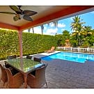 56th Ct - Fort Lauderdale, FL 33334