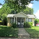 3612 El Campo Ave, Fort Worth-Self Showing-Vide... - Fort Worth, TX 76107