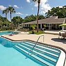 Cooper's Pond Apartments - Tampa, FL 33614