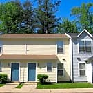 Colonial Beach Village Apartments - Colonial Beach, Virginia 22443