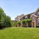 Luxar Villas - Dallas, TX 75236