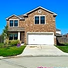 Flawless 4bed/2.5 bath Home with Grand Living... - Tomball, TX 77375