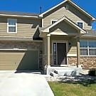 Windsor home for August - Windsor, CO 80550