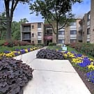 Windsor Court & Tower - Silver Spring, Maryland 20904