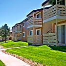 Hampden Heights Apartments - Denver, CO 80231