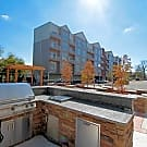 C Street Flats - Laurel, MD 20707