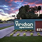 Viridian Apartments - Scottsdale, AZ 85250