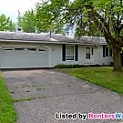 FANTASTIC LOCATION IN BLOOMINTON - 4 Bed 2 Bath... - Bloomington, MN 55438