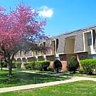 Villas of Englewood - Englewood, OH 45322
