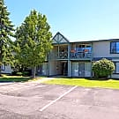 Westminster Place Apartments - Bayberry, NY 13090