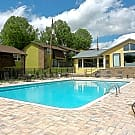 Ventana at the Lake - Hendersonville, TN 37075