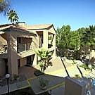 Emerald Pointe - Tucson, Arizona 85710