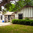 JWC - 1913 Pleasant Lane - Copperas Cove - Copperas Cove, TX 76522
