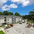 Elevation Apartments - Wilmington, NC 28403