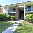 Tree Top Apartments - Raleigh, NC 27609