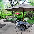 Westwood Place Senior Living - Strongsville, OH 44136