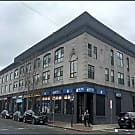4th at Broadway - Chelsea, MA 02150
