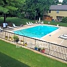 Nicely Renovated 2 Bedroom Condo - Available Immed - Hermitage, TN 37076