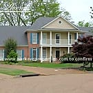 7304 Cotton Boll Rd - Germantown, TN 38138