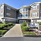 Vineyard Commons - Highland, NY 12528