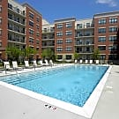Ninety 7 Fifty On The Park Apartments - Orland Park, Illinois 60462