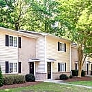 Signature Place - Greenville, NC 27834