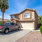 AMAZING 3 Bed./2.5 Bath in Greenfield Lakes! P... - Gilbert, AZ 85296