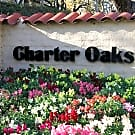 Charter Oaks Apartments - Thousand Oaks, California 91360
