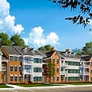 Irene Woods Apartments - Collierville, Tennessee 38017