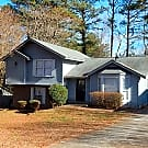 Split Level 3 BR/2.5 BA + Den Ellenwood Home - ... - Ellenwood, GA 30294