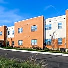 The Lofts at St. Joseph's - Huntingburg, IN 47542