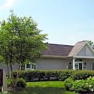 Glen Oaks Commons - Des Plaines, Illinois 60016