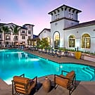 Vistara Apartments - Ontario, CA 91764