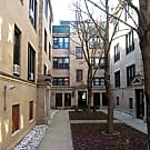 617-25 West Melrose - Chicago, Illinois 60657