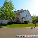 2 BR End Unit / Large Master / Jacuzzi Tub /... - Farmington, MN 55024