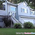 Beautiful 4 BR Farmington Home - Farmington, MN 55024