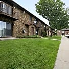 Heather Downs Apartments - Madison, WI 53711