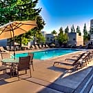 The Regency - Vancouver, Washington 98664