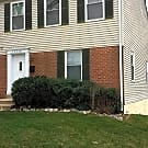 Picturesque 3BR 2BA Townhome - Laurel, MD 20707