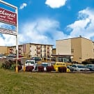 Northwest Airport Inn - Saint Ann, MO 63074
