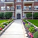 The Drake/Fry/Overlook Apartments - Lakewood, OH 44107