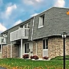 South Shore Point Apartments - Saint Francis, Wisconsin 53235