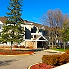 Applewoods Apartments - Apple Valley, MN 55124