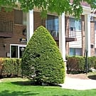 Arbor Glen Apartment Homes - Michigan City, Indiana 46360
