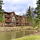 Westmont Village Apartments - Westmont, IL 60559
