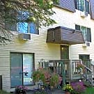 Chesterwood Apartments - Duluth, Minnesota 55811