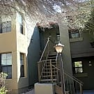 Great Location & View!! - Tucson, AZ 85718